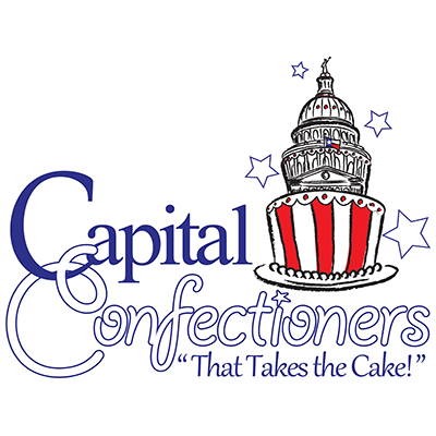 Capital ConfectionersClientLogo