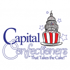Capital Confectioners