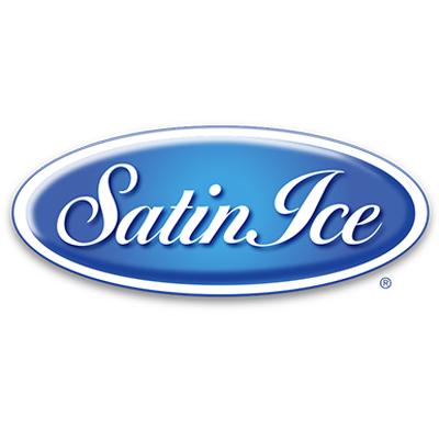 Satin_Ice