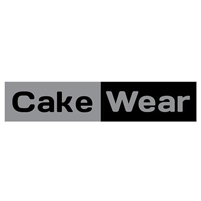 CakeWear