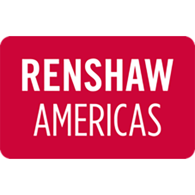 renshawamericas